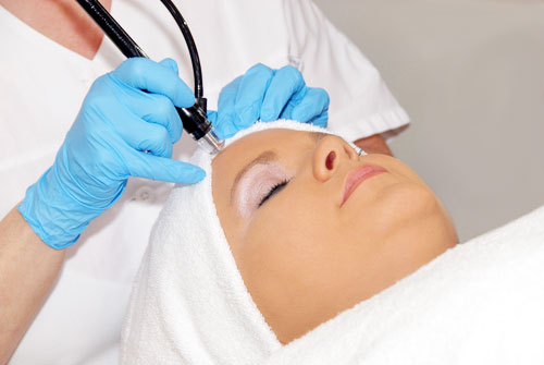 Electrolysis Hair Removal Adelaide - Hair Removal Adelaide